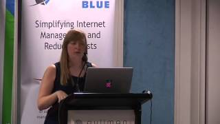 Keynote: Designed for education: a Python solution by Carrie Anne Philbin