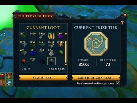 Triple Orb Chest v2