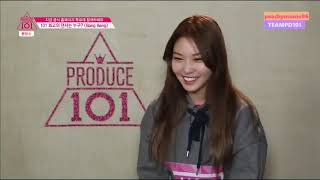 Download lagu Produce 101 ep 7 MP3