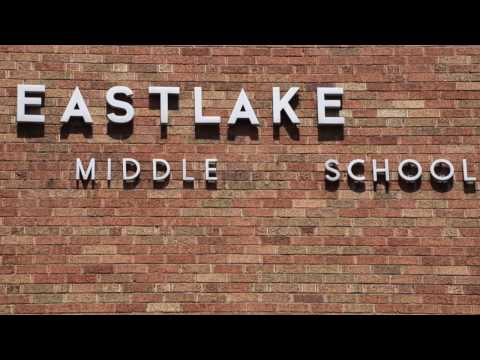 Eastlake Middle Intro
