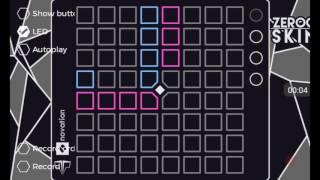 Video Tetris - Doctor P(Unipad+Project File) download MP3, 3GP, MP4, WEBM, AVI, FLV Januari 2018