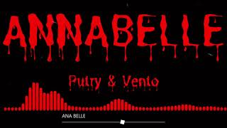 POPI ANNABELLE - PUTRY FT VENTO