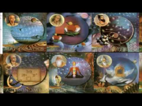 Ancient Indian Science and Technology प्राचीन भारत में विज्ञ Full HD