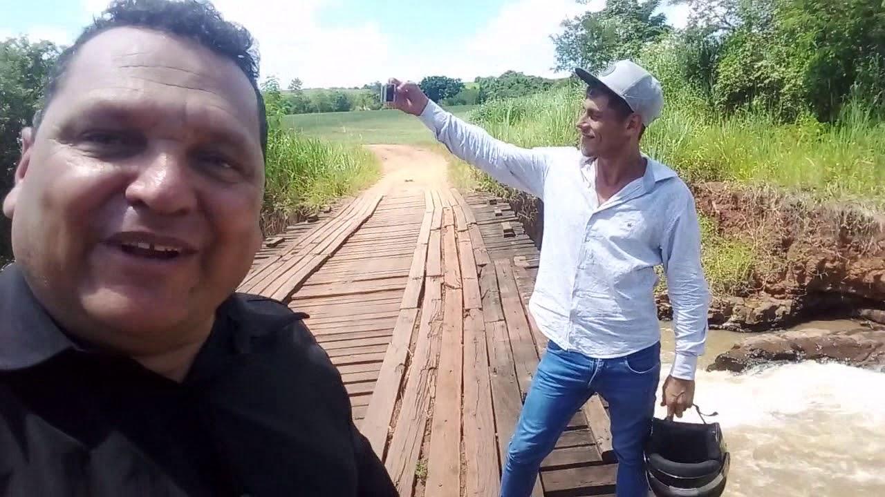 Japurá Paraná fonte: i.ytimg.com
