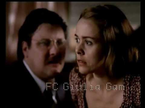 A vida como ela e casal de tres tv episode 1996 - 3 3