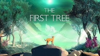 PS4 Games | The First Tree - Launch Trailer