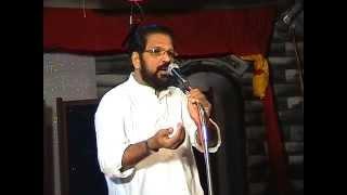 GEETHANJALI-Rabindranath Tagore-Sung by Karivellur Murali