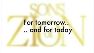 Sons of Zion - Life