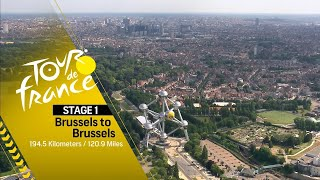 Tour de France 2019: Previewing key storylines ahead of Stage 1 | NBC Sports