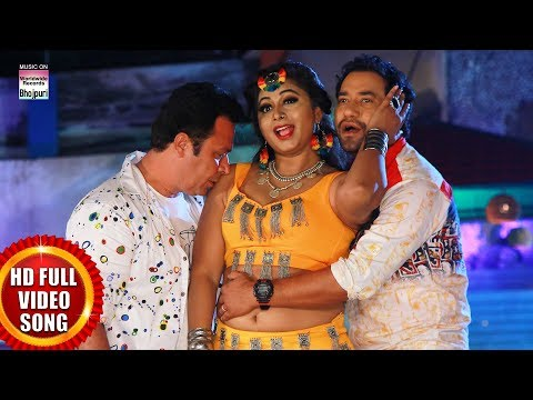 Glory Mohanta Hot video songs collectons