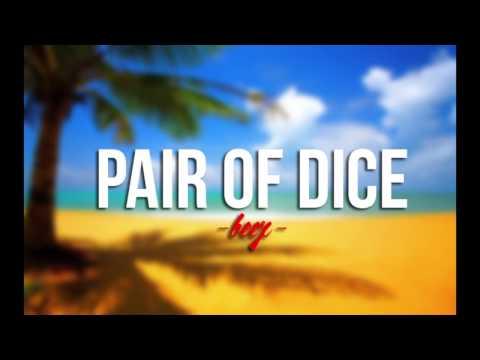 Big Sean - Paradise (BEEZ Remix)