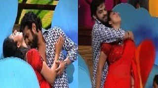 Yeh Hai Mohabbatein Ishita  Raman sensuous dance at Television Style Awards