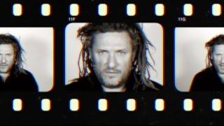 """OLIVIER DELACROIX """"Mon étoile"""" (clip officiel)"""