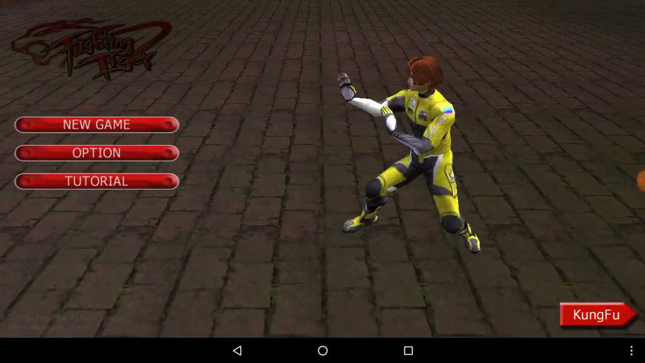Ultimate Robot Fighting - Битвы роботов на Android(Review ...