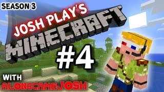 Josh Play