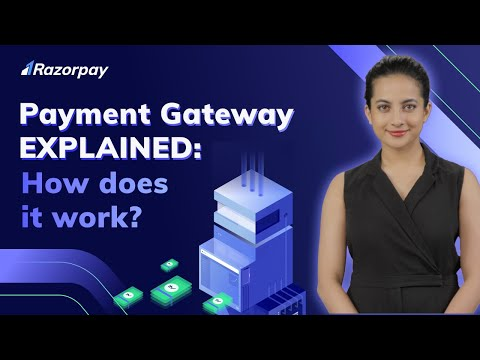 what-is-a-payment-gateway-&-how-does-it-work?
