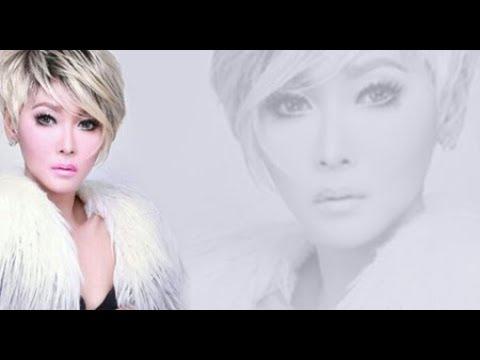 Inul Daratista - bunga (merana) lirik music video