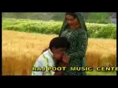 mewati song film mohabbat part 6   03027345794Riaz Meo