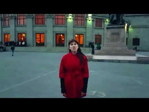 Академическая мобильность в РАУ (Российско- Армянский (Славянский) университет), г. Ереван, Армения