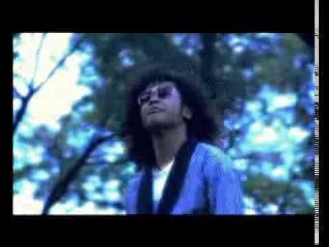 Hafiz & Mimi Sham - Sandarkan Pada Kenangan - Official Music Video