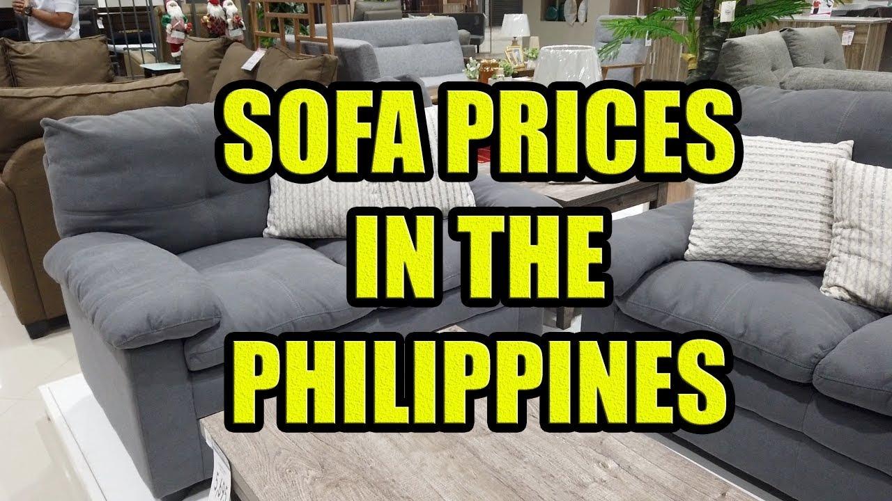 sofa set for sale cheap