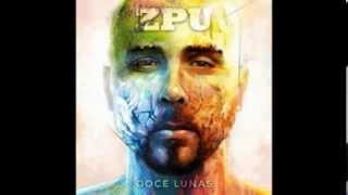 Zpu y Sho Hai-Dos copas de mas (Adelanto doce lunas)