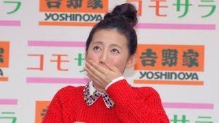 """福田彩乃、キムタクの""""古畑""""物まねに感激 共演裏話明かす タレントの福..."""