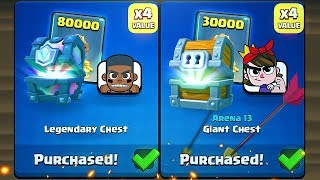 Clash Royale BANS TOP PLAYERS! DROPS NEW EMOTES! Breaking News