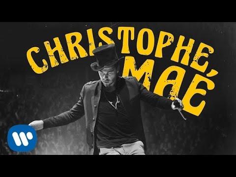 SUIS CHARME LE MAE MP3 TÉLÉCHARGER JE CHRISTOPHE TOMBÉ SOUS