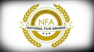 65th National Film Awards: List of winners