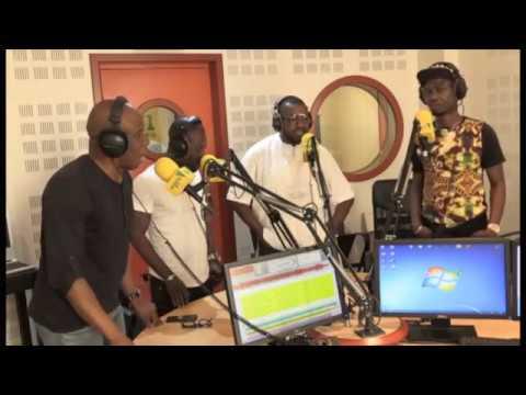 Live Magic System - Africa N°1