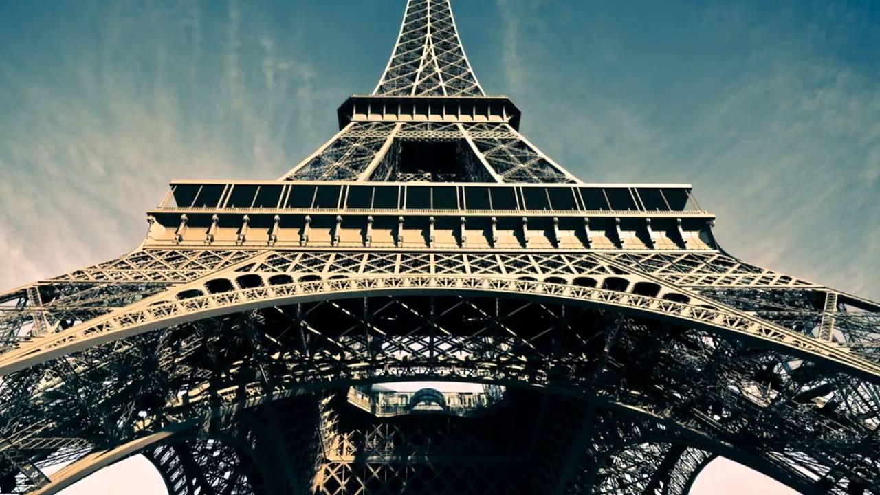 Обои paris, france, Эйфелева башня, la tour eiffel. Города foto 10