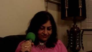 Dil Cheez Kya Hai-Umrao Jaan