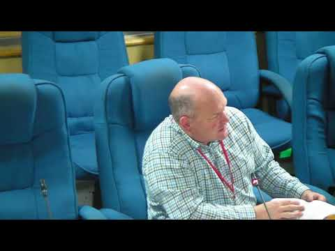 BasingstokeGov 10/01/18 Development Control Committee