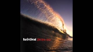 (Full Album) Buckethead - Electric Sea