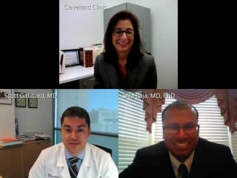 Treatment of Swallowing Disorders (4-27-16)