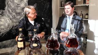 Video Wine Review: Cognac VSOP and XO - Episode 82 download MP3, 3GP, MP4, WEBM, AVI, FLV Januari 2018