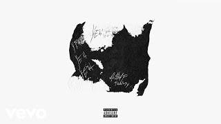 A$AP Twelvyy - Yea Yea Yea (Maps) [Audio]