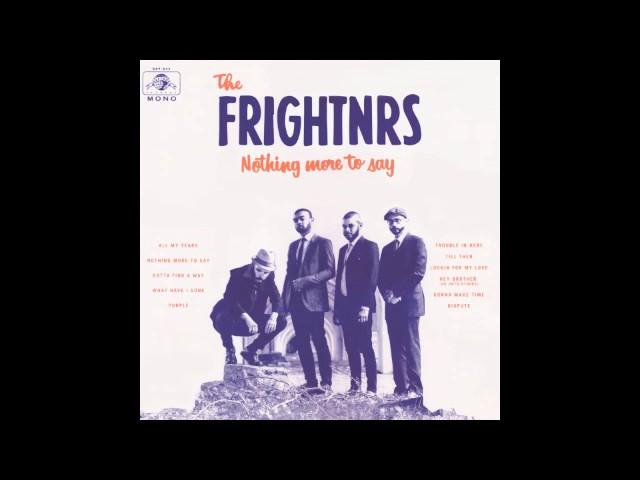 the-frightnrs-all-my-tears-daptonerecords