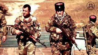 Мистические предсказания о войне на Украине.mp4
