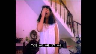 Vibarithamana Ponnu | Hot Movie Clip Intimate Video