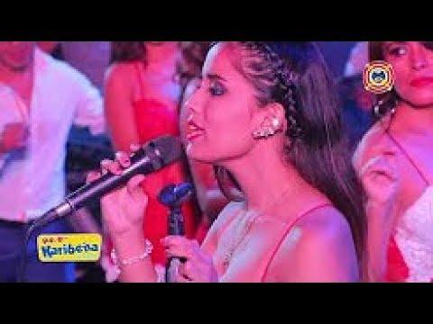 Corazón Serrano - Mix Vico (En Vivo)