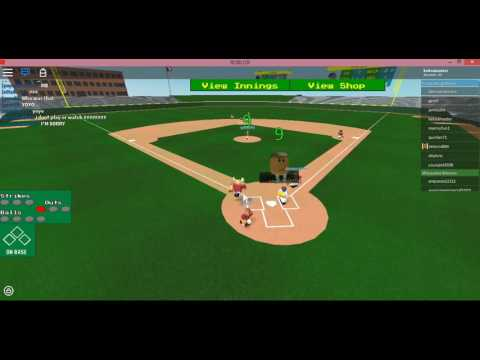 Hcbb Roblox Hack Ways To Hack Roblox And Get Robux On Ipad