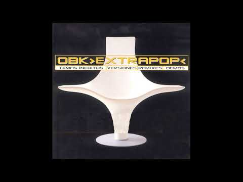 Extrapop - Tu Sigue Así (Demo) - 10 - OBK