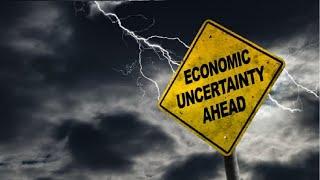 ¿Cuánto se desplomará la economía española en 2020?