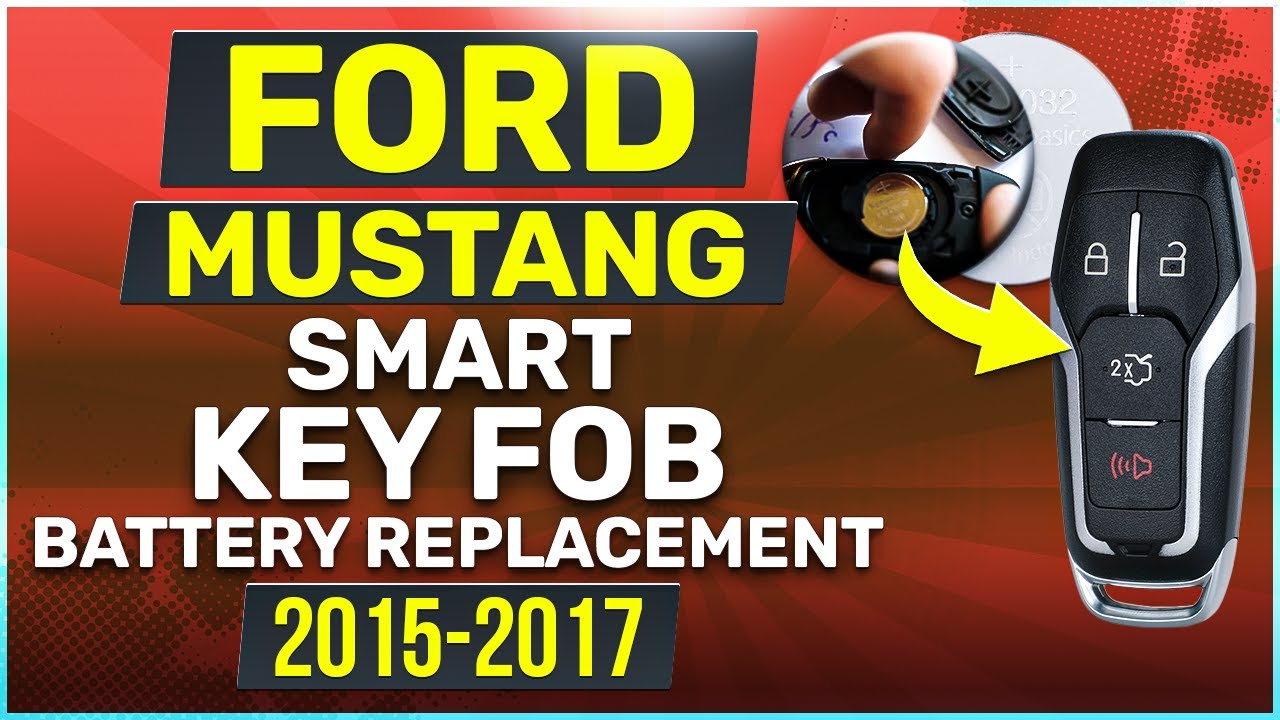 1965 Mustang Ignition Switch Problem Ford Mustang Forum
