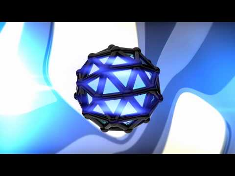 Spectrasonics Omnisphere 2 All Inclusive