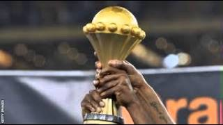 DireTube Sport - Africa Cup of Nations: Morocco banned from next two tournaments