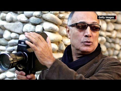 Remembering Iran's master of cinema
