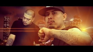 """Contra La Ley"" - Mr. Nava feat. Big Cease"
